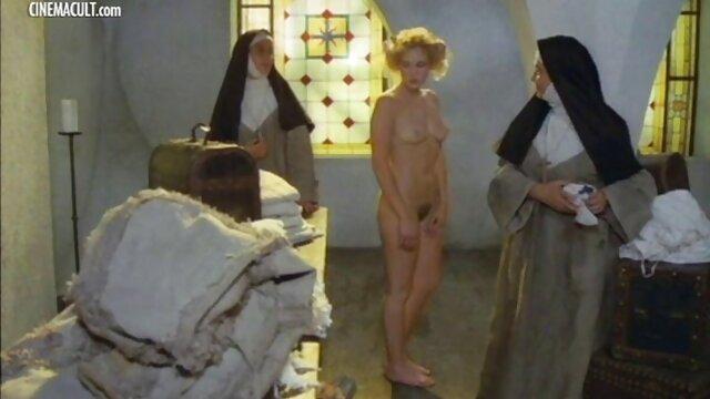 ExtraBigDicks Freaky Daddy & Hunk Großen Schwarzen pornofilme reife damen Schwanz Etwas Spaß Haben!