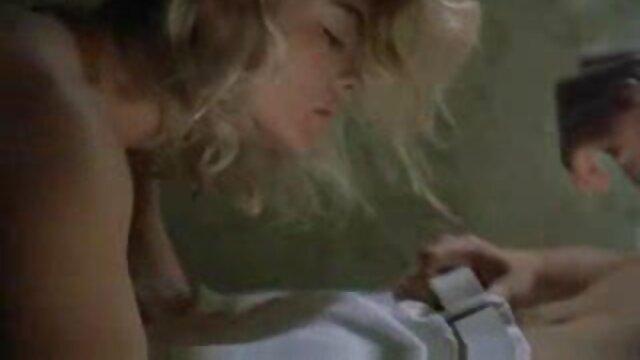 Hot Vintage reife frauen kostenlose pornos Schlinge Fick - LOG JAMMIN' (1980)