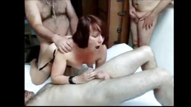 18-ти kostenlose sexvideos mit reifen frauen летняя малышка дрочит волосатую киску