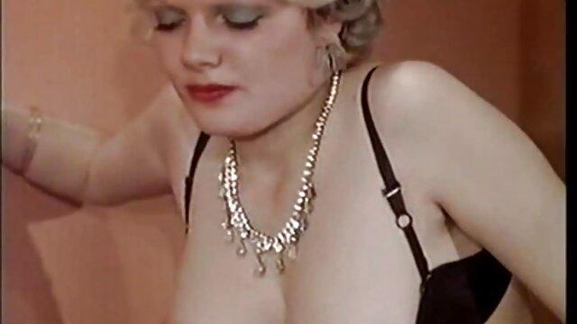 Heiße Frau liebt es, shagged pornoseite für reife frauen vor der Kamera