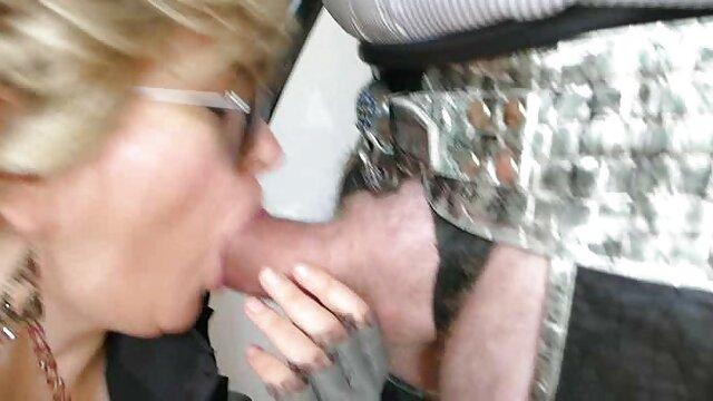 Stiefel Sex