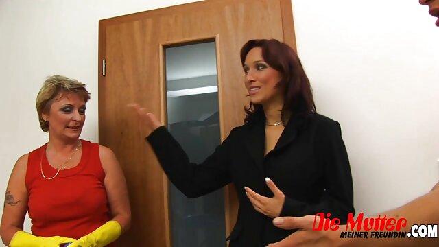 Sexy Frau reife frauen porn video Gianna Arsch Gefickt von Schmutzig D