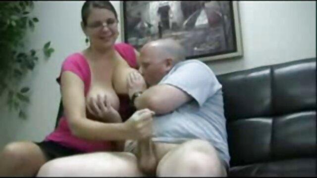 Super sexy Blondine reife ladys porn auf cam