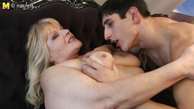Skinny gratis erotik reife frauen twink solo necken