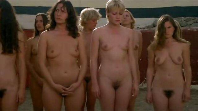 MYLF-s gratis pornos mit älteren frauen Enge Teen Pussy