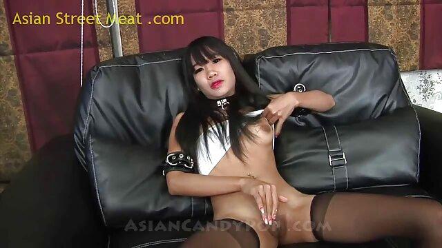 Sexy thai