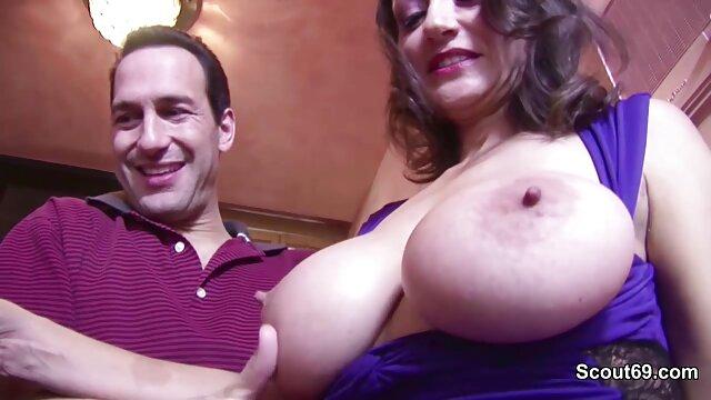 Schwarz Paar Sex sex porno reife frauen Fantasie