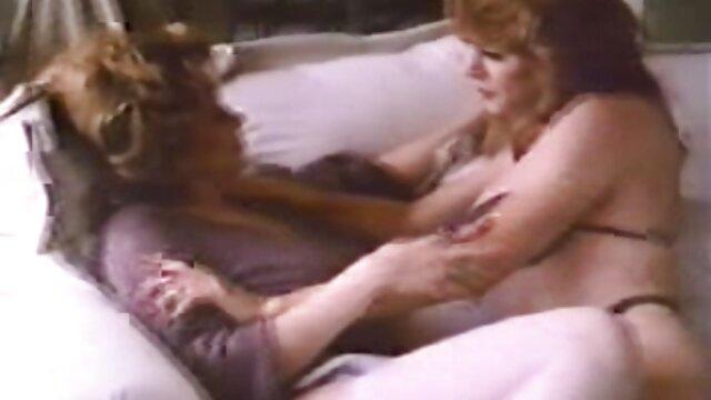 Brünette reife frauen sexfilme Intensive masturbation