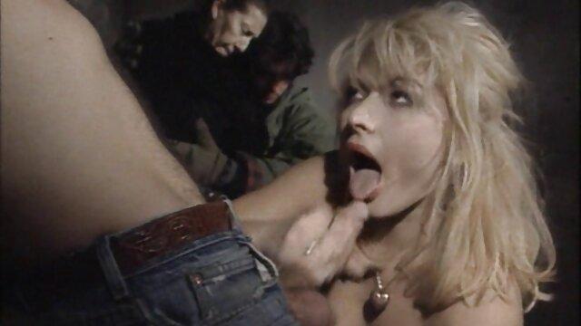 PrivateBlack-Kolumbianische Babe Matilde Ramos Felgen & fickt BBC porno casting reife frauen